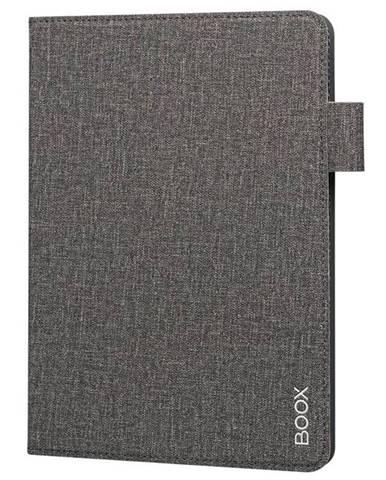 Puzdro pre čítačku e-kníh Onyx Boox Note 2 a Note 3