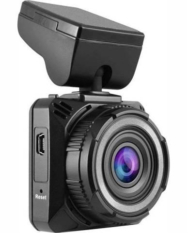 Autokamera Navitel R5 čierna