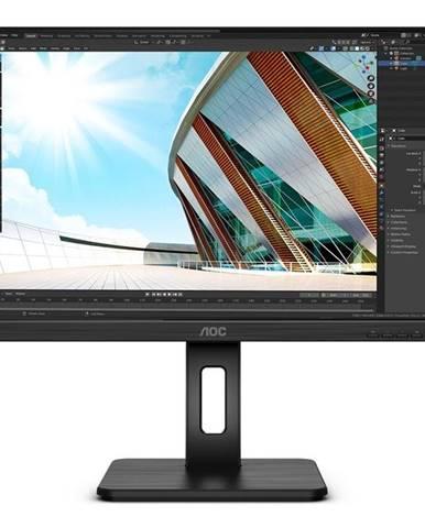Monitor AOC 24P2Q