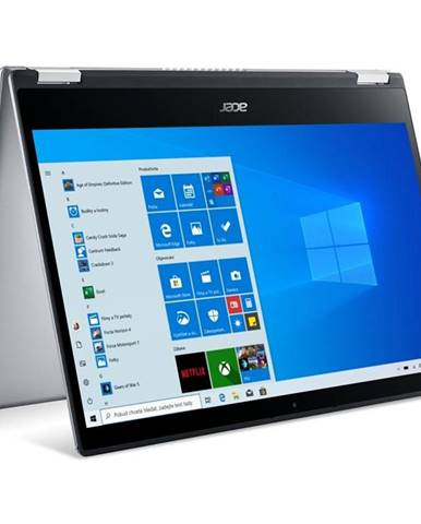 Notebook Acer Spin 3