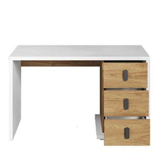 Dig-net nábytok Písací stôl MASSI MS-06