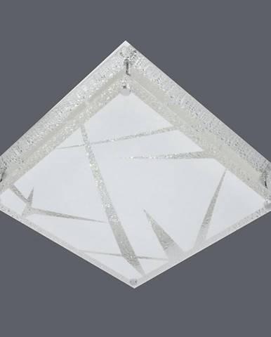 Stropnica 16501-1F PL1 KW 250*250