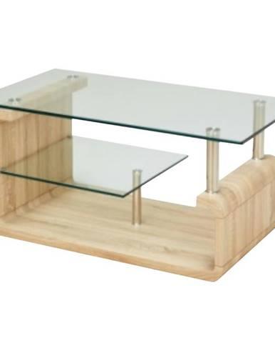 Konferenčný stolik Calino