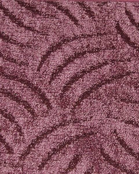 MERKURY MARKET Metrážny koberec 4m Bora 482. Tovar na mieru