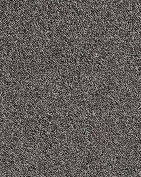 MERKURY MARKET Metrážny koberec 4m Sahara 97. Tovar na mieru