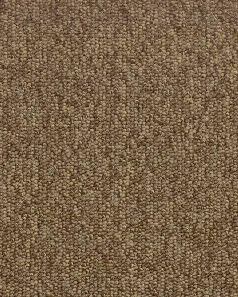 MERKURY MARKET Metrážny koberec 4m Stratos 34. Tovar na mieru