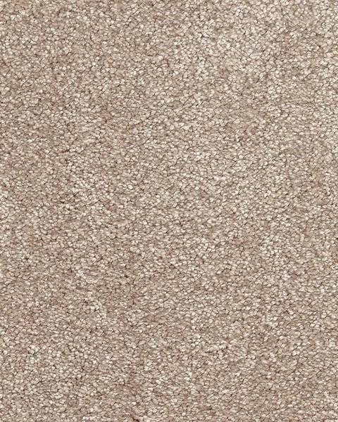 MERKURY MARKET Metrážny koberec 4m Victoria 80. Tovar na mieru