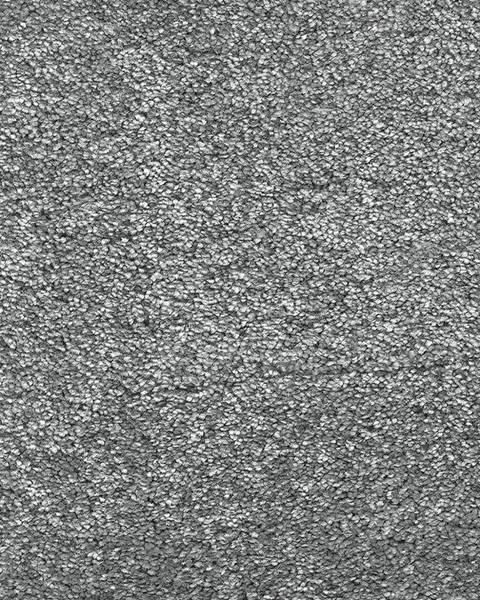 MERKURY MARKET Metrážny koberec 4m Victoria 96. Tovar na mieru