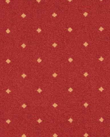 Metrážny koberec 4m Aktua 110. Tovar na mieru