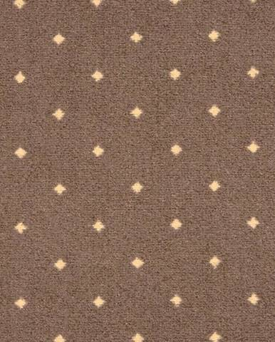 Metrážny koberec 4m Aktua 144. Tovar na mieru