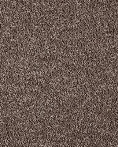 Metrážny koberec 4m Cordoba 49. Tovar na mieru