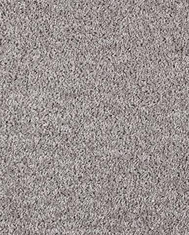 Metrážny koberec 4m Cordoba 94. Tovar na mieru