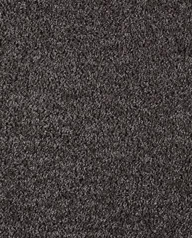 Metrážny koberec 4m Cordoba 97. Tovar na mieru
