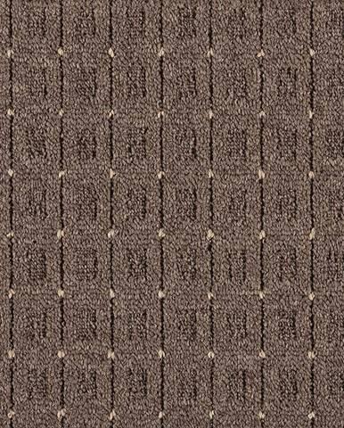 Metrážny koberec 4m Rafa 995. Tovar na mieru