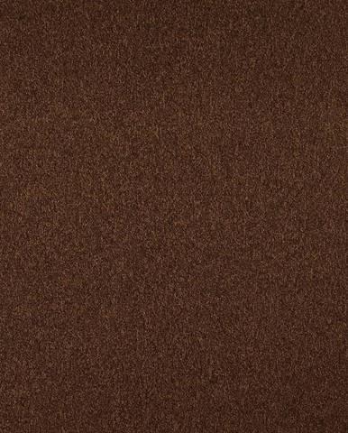 Metrážny koberec 4m Stratos 44. Tovar na mieru