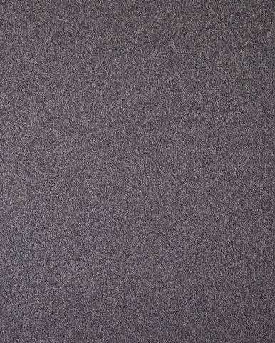Metrážny koberec 4m Stratos 99. Tovar na mieru