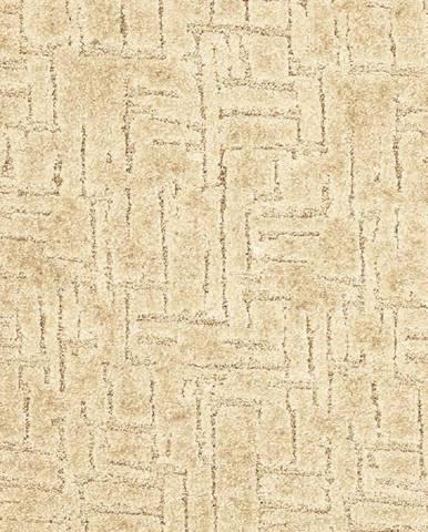 Metrážny koberec 4m Teneryfa 33. Tovar na mieru