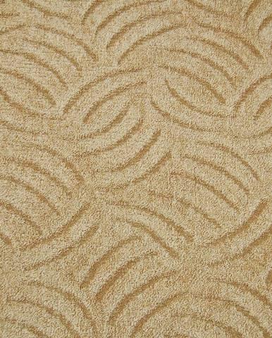 Metrážny koberec 5m Bora 106. Tovar na mieru