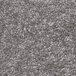 Metrážny koberec 4m Fiolek 90. Tovar na mieru