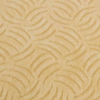 Metrážny koberec 5m Bora 39. Tovar na mieru