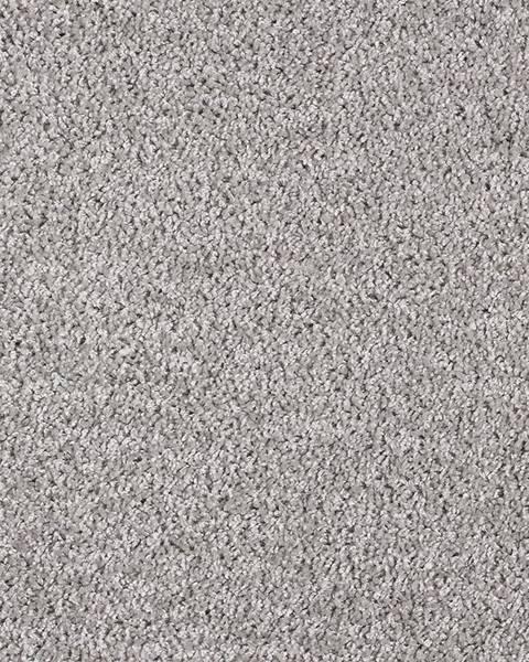 MERKURY MARKET Metrážny koberec 5m Cordoba 90. Tovar na mieru
