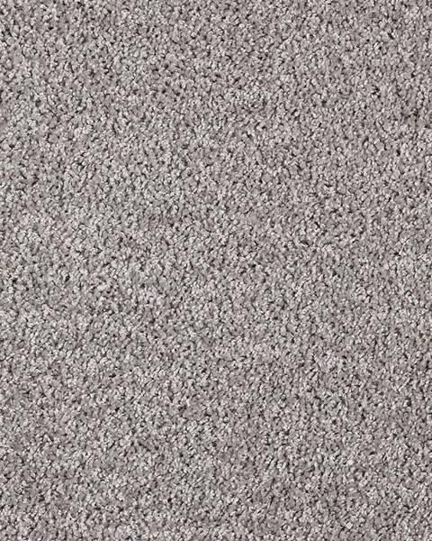 MERKURY MARKET Metrážny koberec 5m Cordoba 94. Tovar na mieru