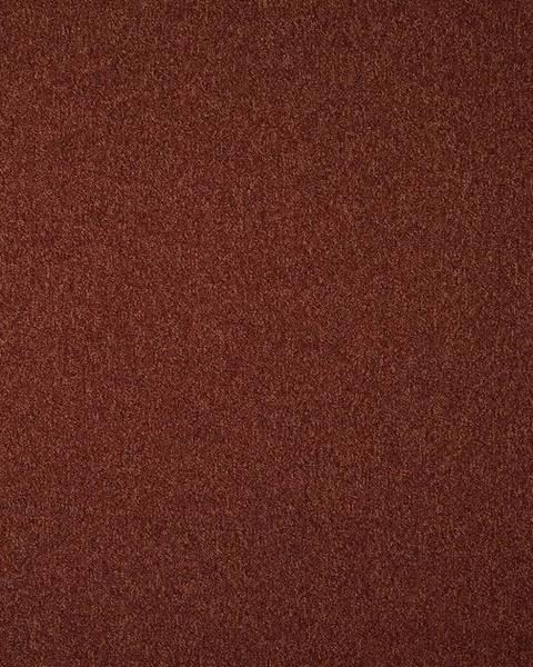 MERKURY MARKET Metrážny koberec 5m Stratos 19. Tovar na mieru