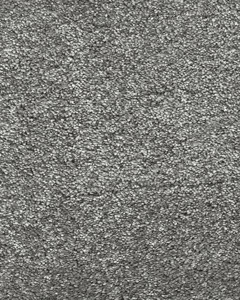 MERKURY MARKET Metrážny koberec 5m Victoria 97. Tovar na mieru