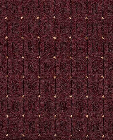 Metrážny koberec 5m Rafa 446. Tovar na mieru
