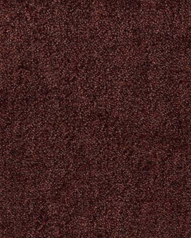 Metrážny koberec 5m Sahara 10. Tovar na mieru
