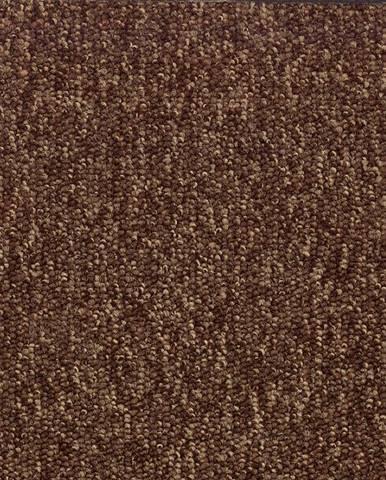 Metrážny koberec 5m Stratos 43. Tovar na mieru