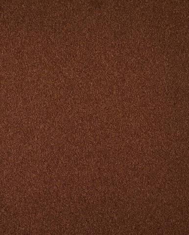 Metrážny koberec 5m Stratos 88. Tovar na mieru