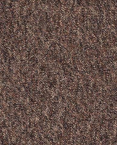 Metrážny koberec 5m Superstar Ab 888. Tovar na mieru