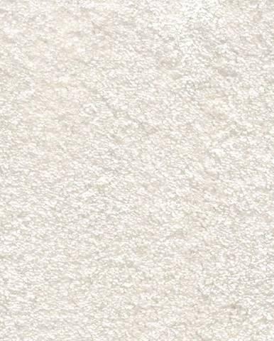 Metrážny koberec 5m Victoria 3. Tovar na mieru