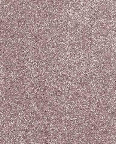 Metrážny koberec 5m Victoria 67. Tovar na mieru