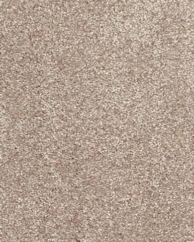 Metrážny koberec 5m Victoria 80. Tovar na mieru