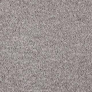 Metrážny koberec 5m Cordoba 94. Tovar na mieru