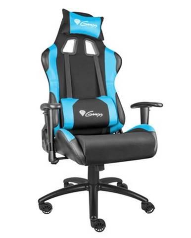 Herná stolička Genesis Nitro 550