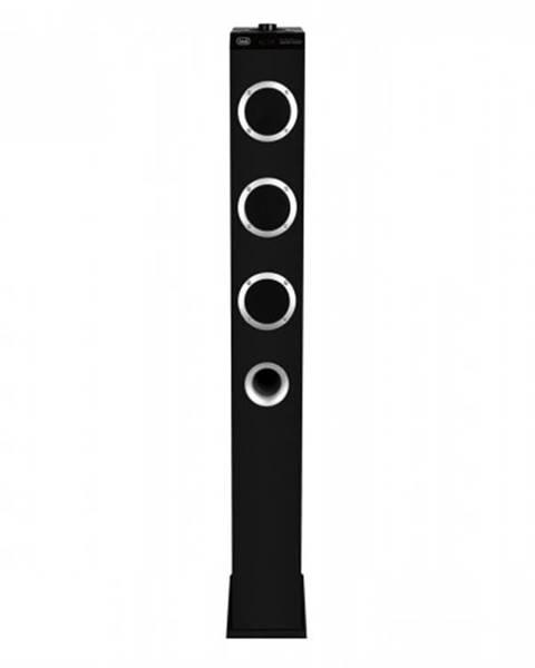 Trevi Stĺpový reproduktor Trevi XT 10A8 BK