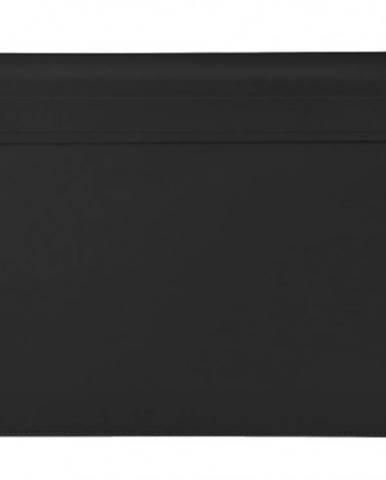 Puzdro na Macbook COTEetCI Pro 16, čierne