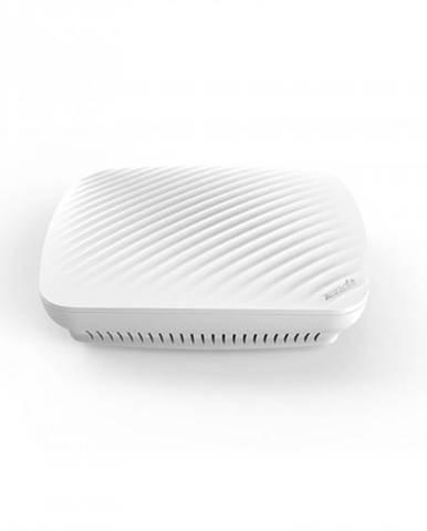 WiFi access point Tenda i9, N300