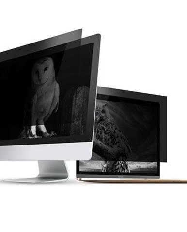 """Privátny filter pre monitor Natec Owl 15,6"""""""