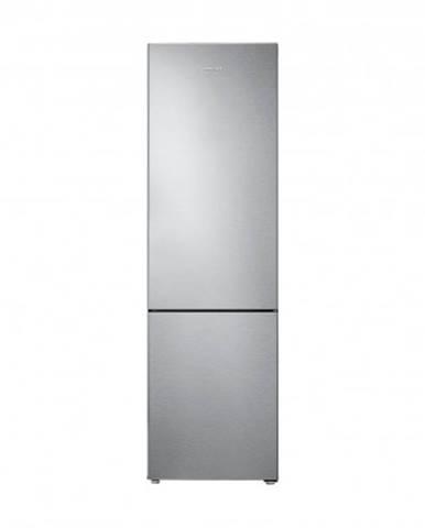 Samsung RB37J501MSA VADA VZHĽADU, ODRENINY