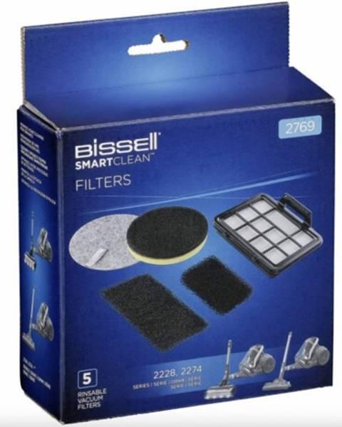 Bissell Náhradný filter Bissell 2769F pre SmartClean