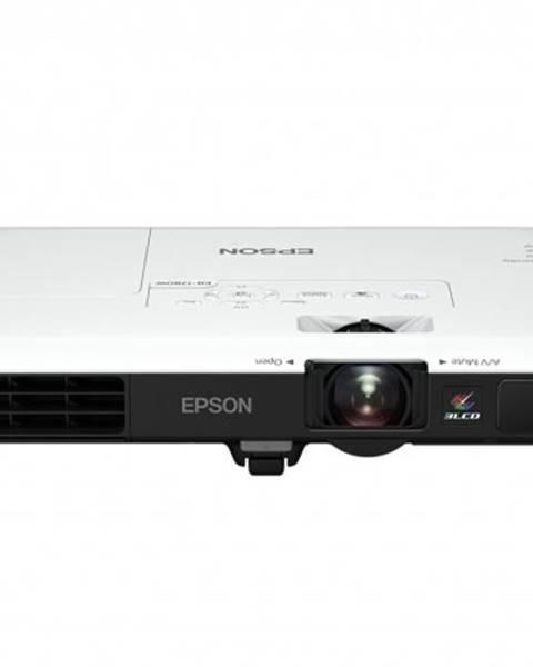 Epson Projektor Epson EB-1780W
