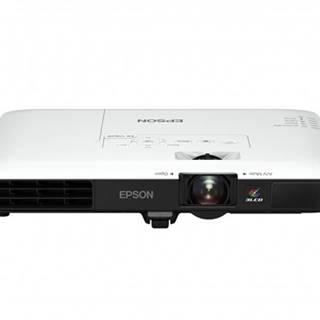 Projektor Epson EB-1780W