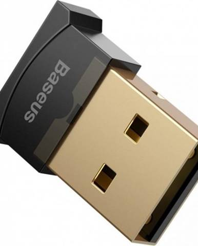 Bluetooth adaptér Baseus