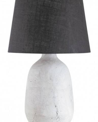 Stolná lampa Rabalux 4389 Judith