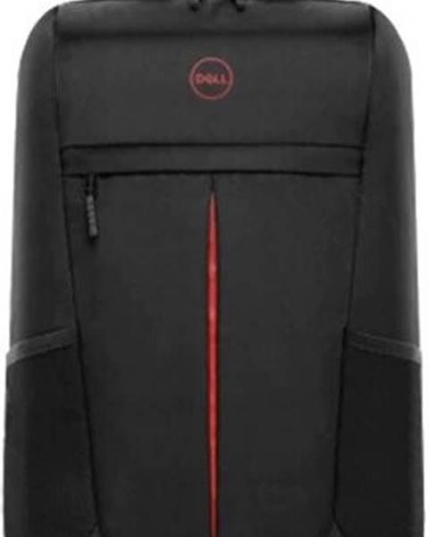"""Dell Batoh na notebook Dell Lite 17"""""""