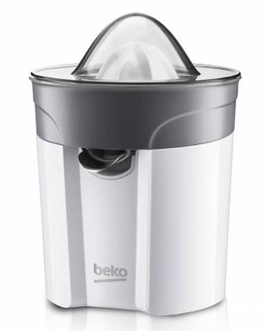 Beko CJB 6040
